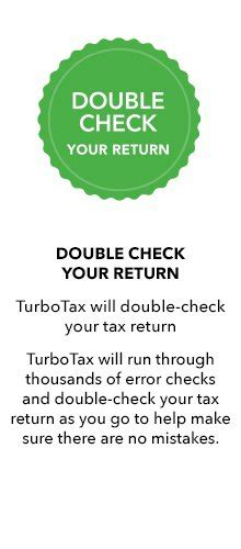 turbotax home business 2016 tax software federal state