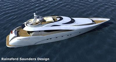 Boat Manufacturers Durban by Boat International Magazine Subscriptions Boat Cruisers