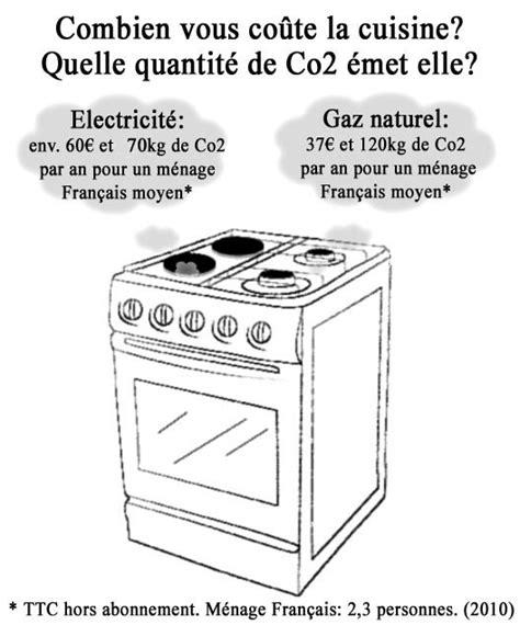 cuisiner au gaz ou à l électricité cuisiner au gaz ou a l electricite newsindo co