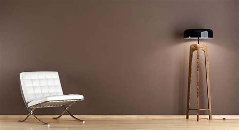 12 Einrichtungstricks Um Dunkle Räume Heller Zu Gestalten