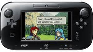 Fire Emblem: The Sacred Stones on Wii U VC tomorrow, Mario ...