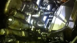 Bmw E60 E65 E66 545i 745li 550i 750li Alternator Bracket