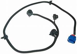 Wiring Harness Kit For 2007 Tahoe