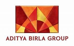Aditya Birla Group - Wikipedia