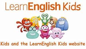 Kids and the LearnEnglish Kids website | TeachingEnglish ...