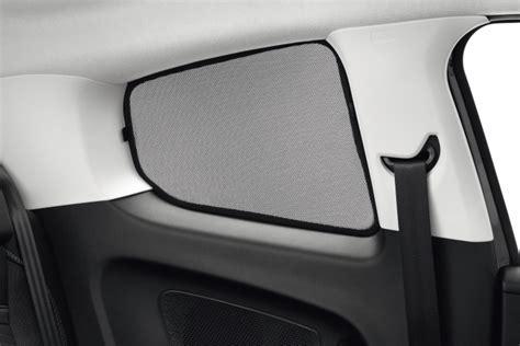 rideaux enrouleur pour voiture stores pare soleil pour vitres arri 232 res equipements peugeot 208 forums peugeot f 233 line