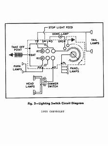 Universal Ignition Switch Wiring Diagram Inspirational 1955 Chevy Of For 1955 Chevy Ignition