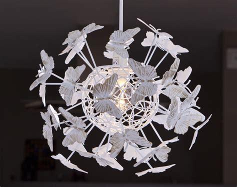 lustre chambre ado fille cuisine lustre papillons becquet lustre chambre ado pas cher lustre chambre ado fille