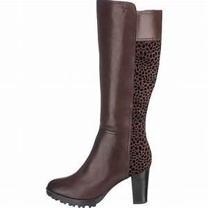 Stiefel Auf Rechnung : online shop kleidung kleidung auf rechnung caprice verdana stiefel 3gvgc4zd den stoff in die ~ Themetempest.com Abrechnung