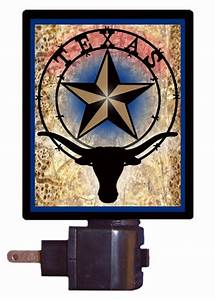 texas longhorn bathroom decor texas longhorn bathroom decor With texas star bathroom decor