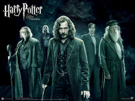 order of harry poter harry potter images order of the wallpaper photos 69761