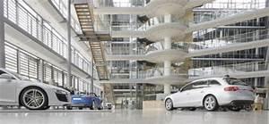 Audi Q3 Jahreswagen Ingolstadt : market and customer audi new zealand ~ Kayakingforconservation.com Haus und Dekorationen