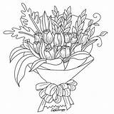 Coloring Therapy Omeletozeu sketch template