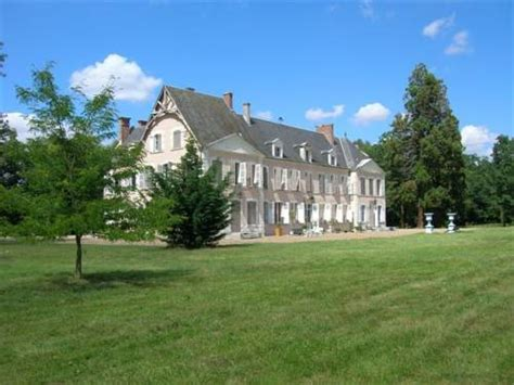 chambre d hote chateau renard chambres d 39 hotes b b chateau de bois renard chambres d