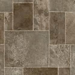 shop ivc 13 167 ft w davinci 994 stone low gloss finish