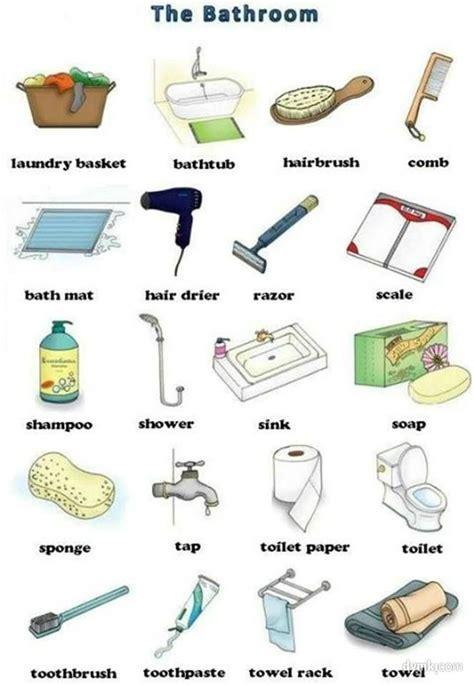 vocabulaire des ustensiles de cuisine la maison les pièces de la maison hello lardy