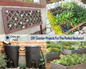 diy bathroom ideas for small spaces diy garden projects for the backyard