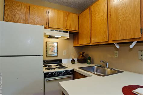 one bedroom apartments in fayetteville ar cool cus