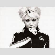 Hide、生誕50周年アルバムに奇跡の新曲収録 Womancafe(ウーマンカフェ)