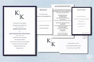 invitations houston wedding invitations wedding With wedding invitations cards houston