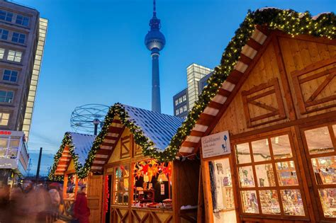 christmas markets  germany   europes