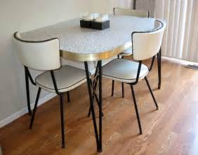 retro kitchen furniture retro metal kitchen table winda 7 furniture