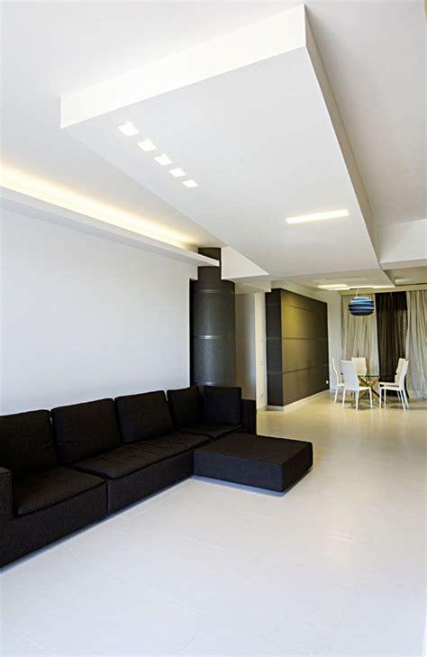 soluzioni in cartongesso per soffitti soluzioni in cartongesso per soffitti soffitti in