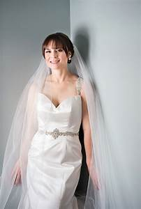 wedding dress s near cleveland ohio all about wedding With wedding dresses cleveland ohio