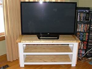 46 Interesting DIY TV Stand Ideas You have to Try Immediately