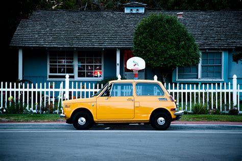 first honda first honda car specs price release date redesign
