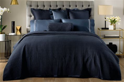 Sheridan Christobel Bed Cover
