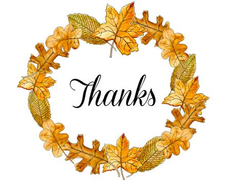 thank you clipart free thank you clipart free large images
