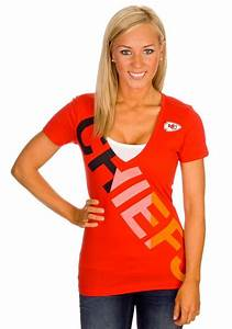1000+ images about Chiefs baby! on Pinterest   Kansas city ...