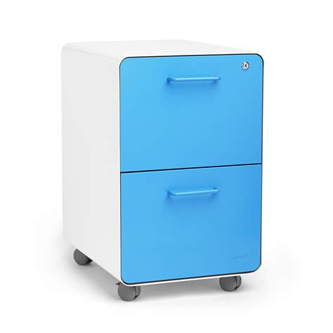 white file cabinet on wheels file cabinets glamorous file cabinets on wheels white