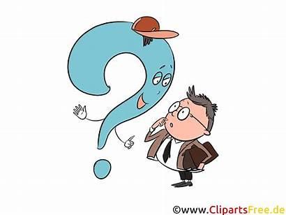 Clipart Fragen Vragen Sobre Domande Questions Perguntas