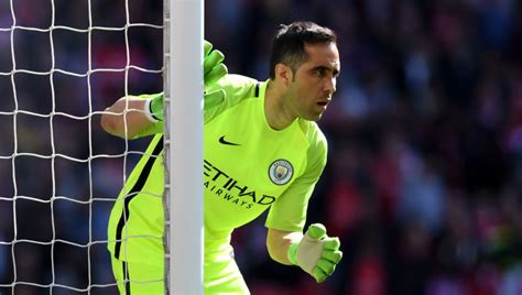 Manchester City Season Preview: Strengths, Weaknesses, Key ...