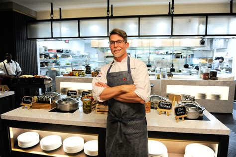 Is It Ok When A Chef Cooks Other People's Food? The Rick