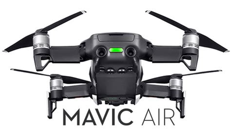 dji drones price  nepal  models  price features