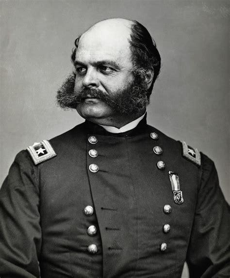 abraham lincoln  antietam  civil war union