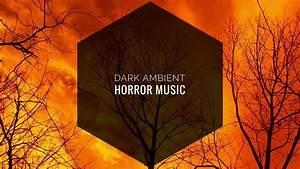 Dark, Ambient, Music