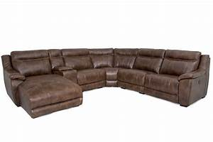 indio recliner corner sofa ireland With sectional sofa with corner recliner