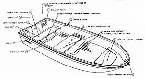 Wiring Diagram Boat