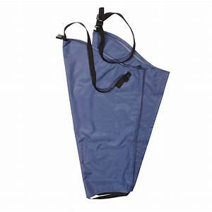 traditional postal leggings for letter carriers and motor With best shoes for letter carriers