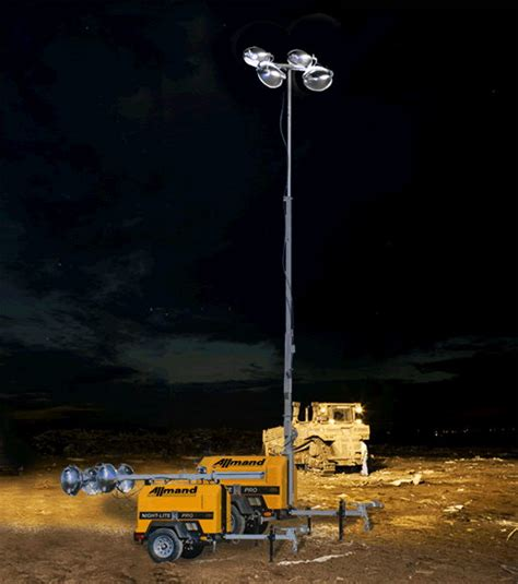 light tower rentals light tower rentals longview tx where to rent light tower