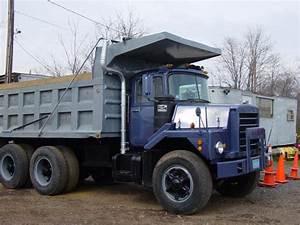 63 Mack Trucks Service Manuals Free Download