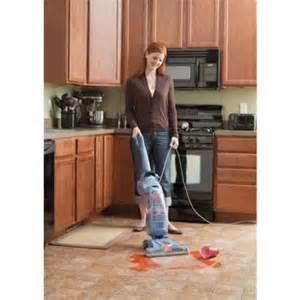hoover floormate spinscrub 2017 hardwood vacuum