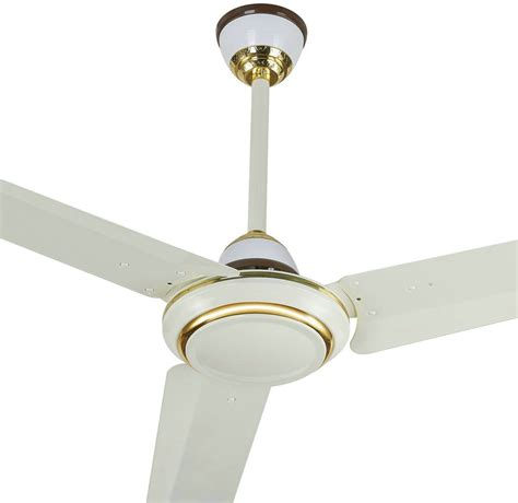 Solar Dc Ceiling Fan Highspeed V Watts Bldc Made In India
