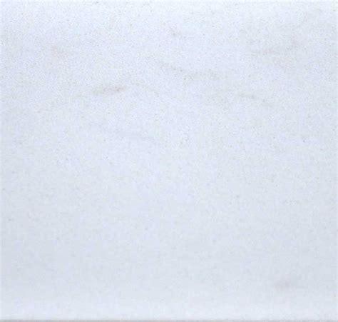 Frosty Carrina Caesarstone Quartz   C5141   Granit Plus