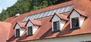 Kosten Für Dacheindeckung : solera indach solarthermie anlage ~ Michelbontemps.com Haus und Dekorationen