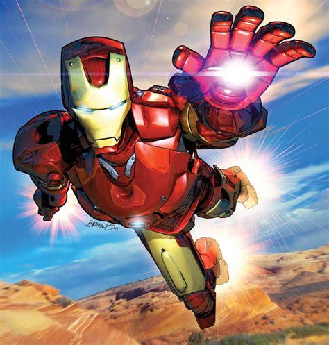 Devil Kazuya And Devil Jin Vs Ironman And Hulk Battles